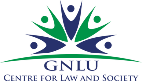 5TH GNLU ESSAY COMPETITION ON LAW AND SOCIETY, 2020: SUBMIT BY NOVEMBER8