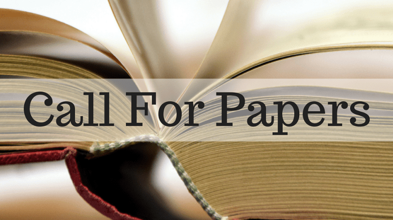 Call for Papers by Corporate Law Journal on Corporate Law and Its Environment: RollingSubmissions