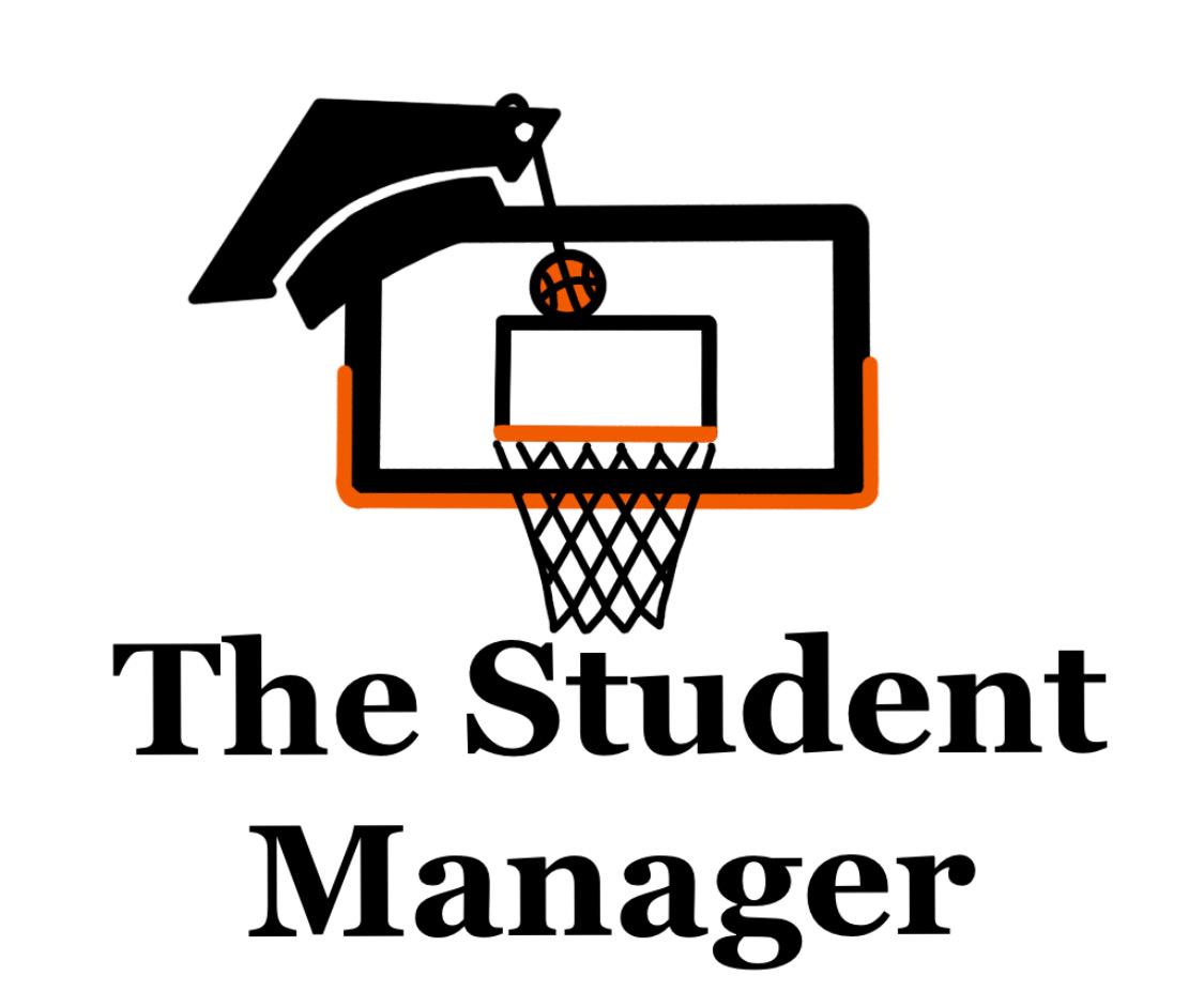 STUDENT MANAGER AT NEETISHASTRA