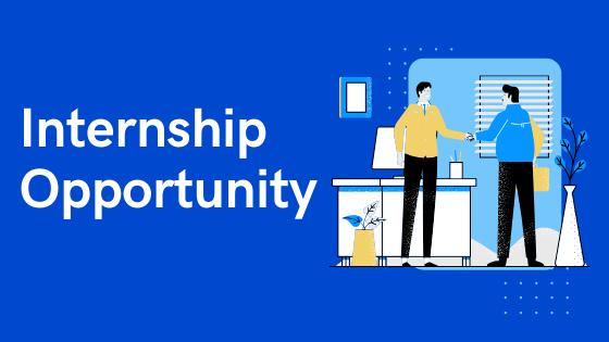 Internship Opportunity at Chitransh Law Associates, Lucknow: Apply by October31